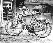 fiets1.jpg