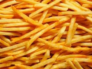 fries11.jpg