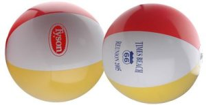[Image: balls13.jpg]