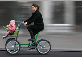 fiets2.jpg