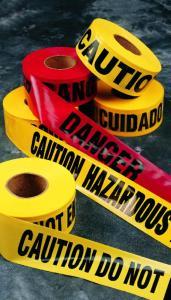 caution1.jpg