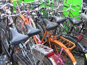 bikerack1.jpg