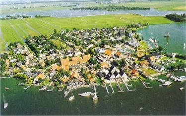 meerstad1.jpg