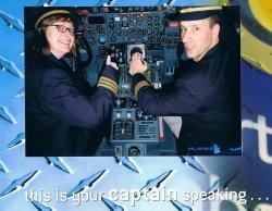 co-pilots2.jpg