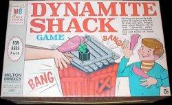 dynamite1.jpg