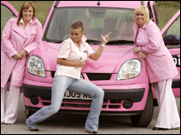 pink-cab1.jpg
