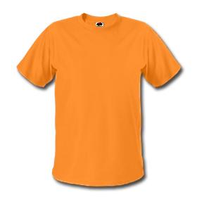 orange-tee1.jpg