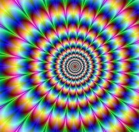 hypnotic1.jpg