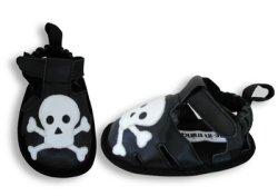 skull_shoes1.jpg
