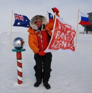 south-pole1.jpg