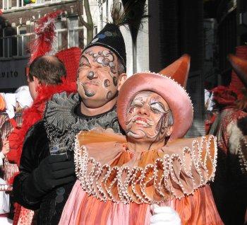 carnaval21.jpg