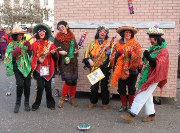 carnaval41.jpg