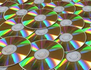 cds1.jpg