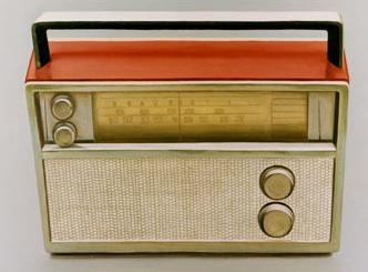 transistor-radio1.jpg