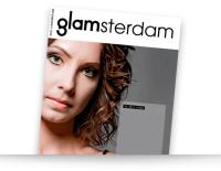 Glamsterdam