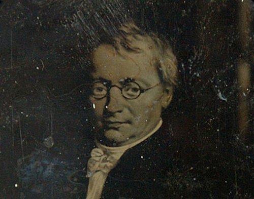 johenschede1839