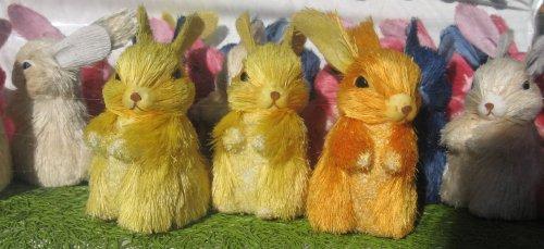 bunnies1jpg