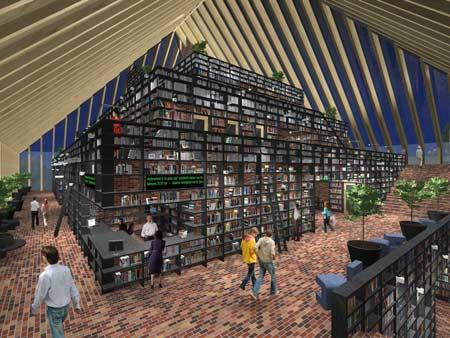 book-mountain-by-mvrdv-6mvrdv_tp230_spijkenisse-bijpg