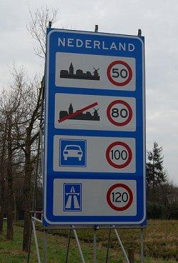 800px-bord_nederlandjpg