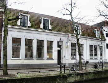 Mondriaan_huis_Amersfoort_2.JPG