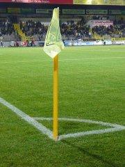 football_corner_flag