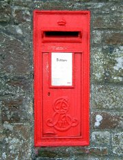 letterbox-roy_parkhouse