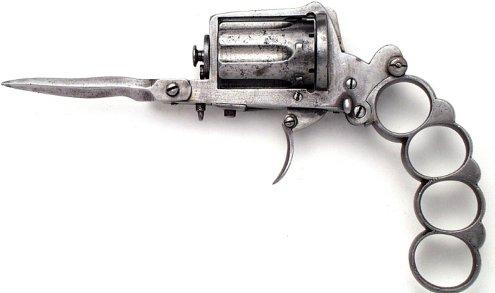 knuckles-pistol-dagger