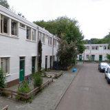 jeruzalem-amsterdam-google-street-view
