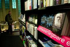 bookstore-maastricht-teemu-maentynen