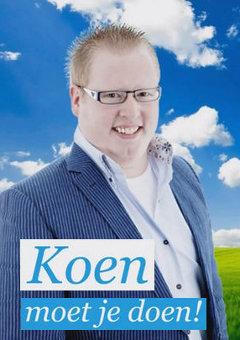 political-posters-koen-hawinkels