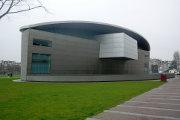 museumplein-jcm718