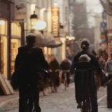 cycling-utrecht-morten-koldby