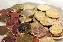 coins-branko-collin