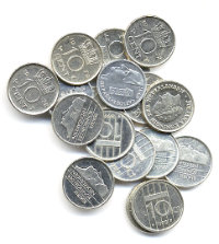 coins-sarah-joy