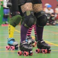 roller_derby_rdam_01