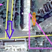 find-missing-buk-crop-koreandefense