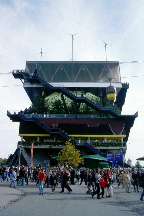dutch-expo-2000-sommerci