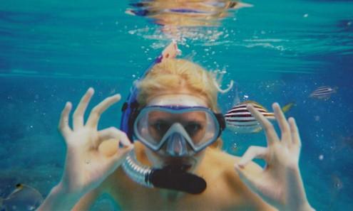 snorkelling-zilla-van-den-born