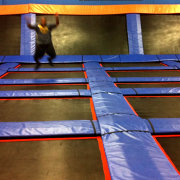 trampoline-park-mephis-cvb