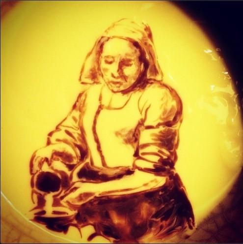 Vla-Vermeer