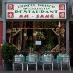 chin-ind-restaurant-branko-collin