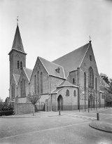 church-koewacht-rijksdienst-cultureel-erfgoed