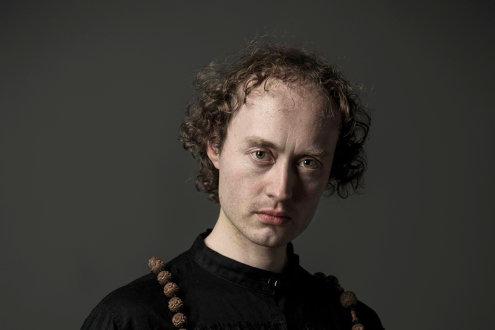 young-man-danielle-van-zadelhoff