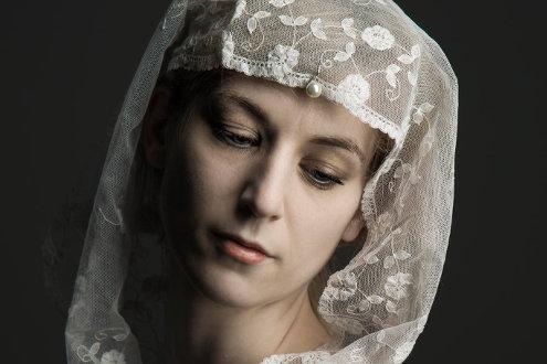 young-woman-danielle-van-zadelhoff