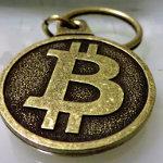 bitcoin-key-fob-btc_keychain