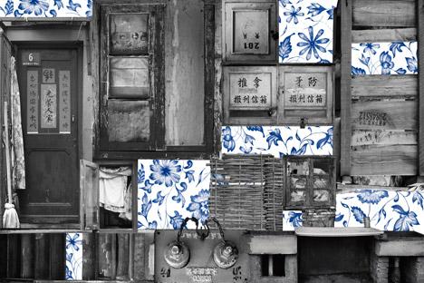 Moooi-carpets_Milan-2015_dezeen_468_36