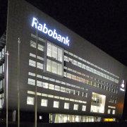rabobank-ben-kraan-architecten