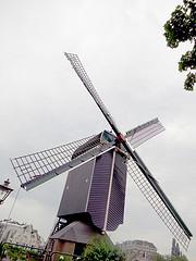 windmill-leiden-branko-collin