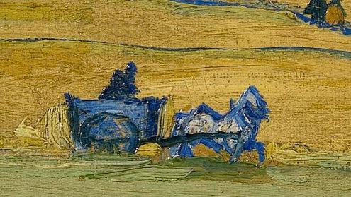 van-gogh-harvest-detail