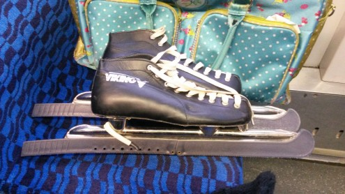 speed-skates